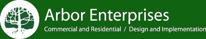 Arbor Enterprises